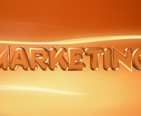 Off-site web marketing